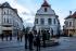 WEB_Eckhaus_IMG_4277
