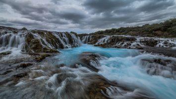 Island 2015 – Abschied von den Westfjorden